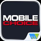 Mobile Choice icon