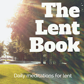 The HTB Lent Book 2015