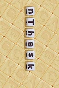 Guess LITE- screenshot thumbnail