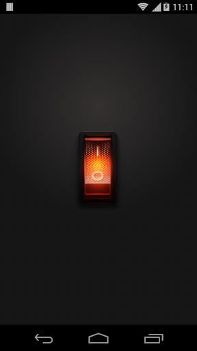 【免費娛樂App】Flash Light-APP點子