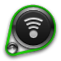 Hotspot On (Wifi w/o Root) icon