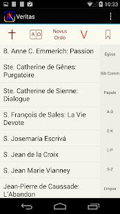 iPieta Francais 2