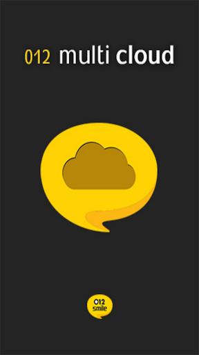 012 multi cloud