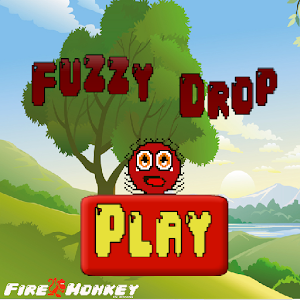 Apk  Drop Fuzzy 36M  download free for all Android