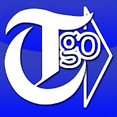 Telegraph Go