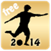 Be the Manager Free (Football)
