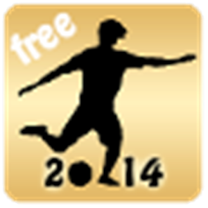 Be the Manager Free (Football) for PC and MAC