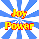 Joy and Power