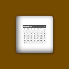 Calendar Color Changer icon