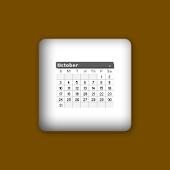 Calendar Color Changer