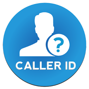 Caller and sender id - screenshot thumbnail