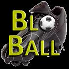 Blo-Ball Soccer icon