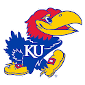 Kansas Jayhawks icon