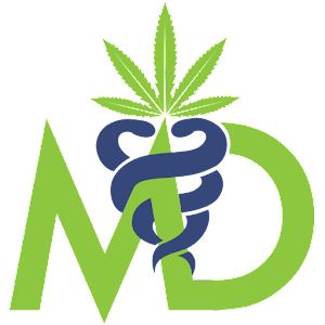 Marijuana Doctors for Android
