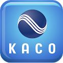 KACO CMT for Android