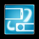 App Remote 2.2.1