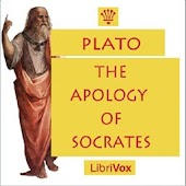 Listen The Apology of Socrates