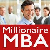 Millionaire MBA - Free Sample