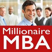 Millionaire MBA - Free Sample 1.0