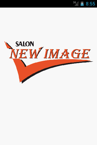 Salon New Image