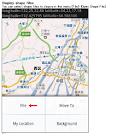 GeoCoach2D-SHP-Info icon