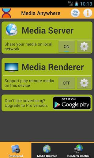 安卓遊戲助手 v1.3 - 工具 - Android 應用中心 - 應用下載|軟體下載|遊戲下載|APK下載|APP下載