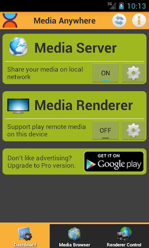 Media Anywhere Pro Unlocker