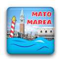 MatoMarea logo