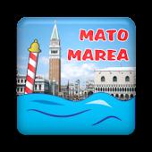 MatoMarea