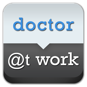 Download Patient Records Doctor at Work APK
