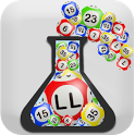 Lottery Lab icon