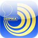 Deepika icon