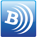Bitcoin Buzz Feeds icon