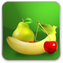 Delicious Fruits Blast icon
