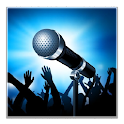 2015 Karaoke Party!