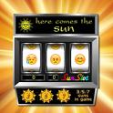 Sun Slot icon