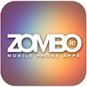 zombo.ie irish app development logo