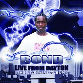 Bond the Livewire