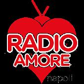 Radio Amore Napoli