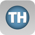 Telegraph Herald icon