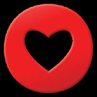 CardioTrainer Widget 1.0.0