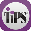 TIPS ID Guide UPDATED icon