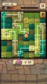 Caveboy Escape Screenshot 16