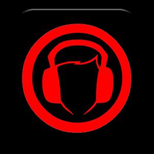 loudtronix com free mp3 downloads