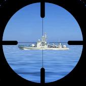 Torpedo Attack 2D