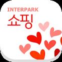 인터파크 쇼핑 icon
