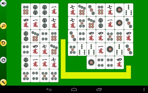 Mahjong Connect 3.1.9 Windows u7528 7