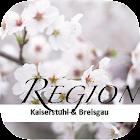 Region Kaiserstuhl & Breisgau icon