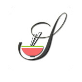 Veg Recipes by Saroj Kering