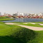 The Address Montgomerie Dubai icon